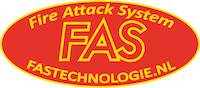 FAS Technologie
